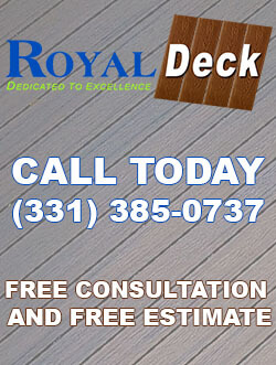 royal-deck-coupon