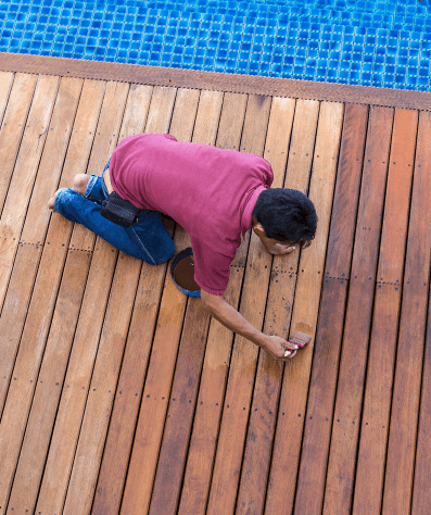 royal-deck-deck-staining-naperville-il