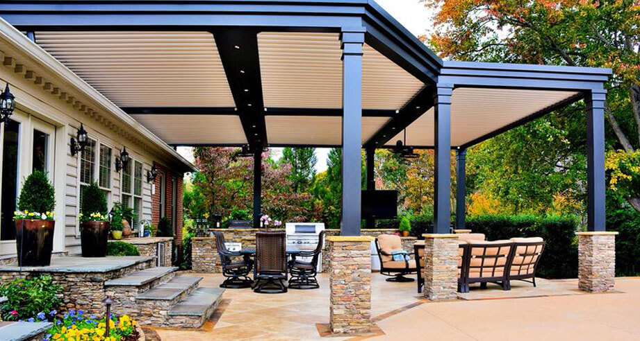 royal-deck-louvered-roofs-naperville