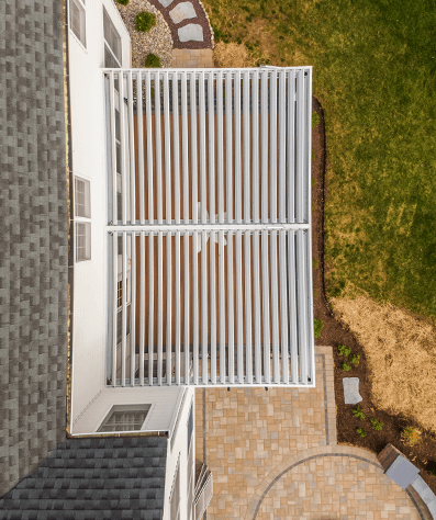 royal-deck-louvered-roofs-neaperville-il