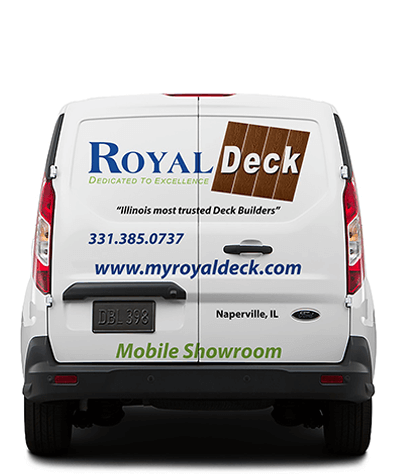 royal-deck-naperville-il-why-us